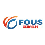 Foustec Co.,Ltd