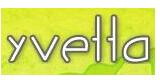 Yvetta Manufacturing Ltd.