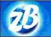 Zhengbang Industry Development Co.,Ltd