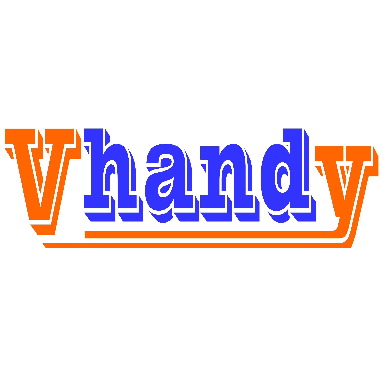 Shenyang Vhandy Technology Co., Ltd.