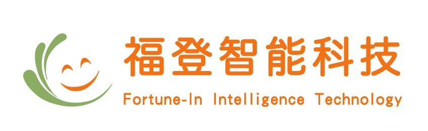 Hubei Fortune-in Intelligent Tech Co., Ltd