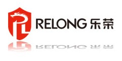 ReLong Security Co., Ltd