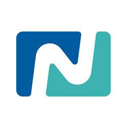 Newcapec Electronics Co., Ltd.