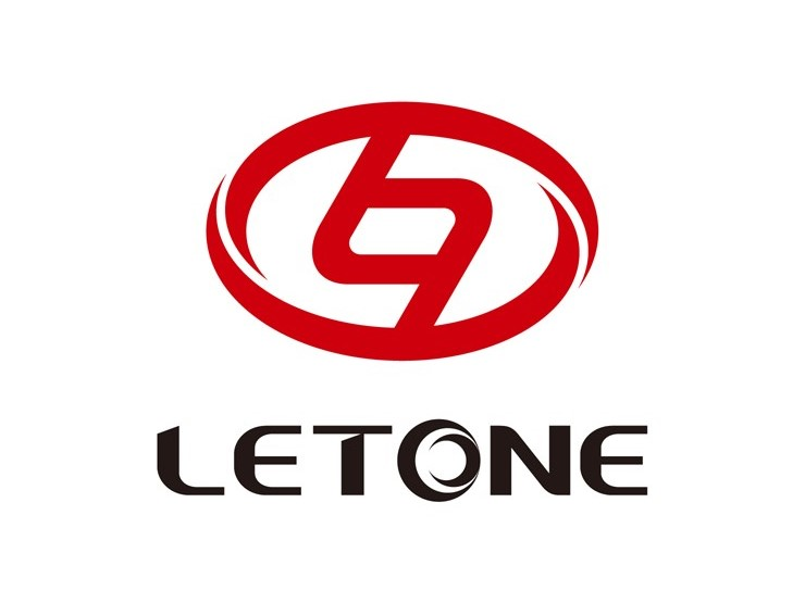 Luohe Letone Hydraulic Technology Co., Ltd