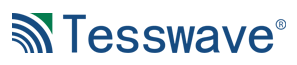 Tesswave Communications Equipment Co.,Ltd