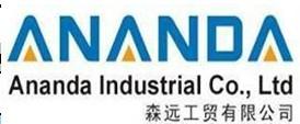 Ananda Industrial Company
