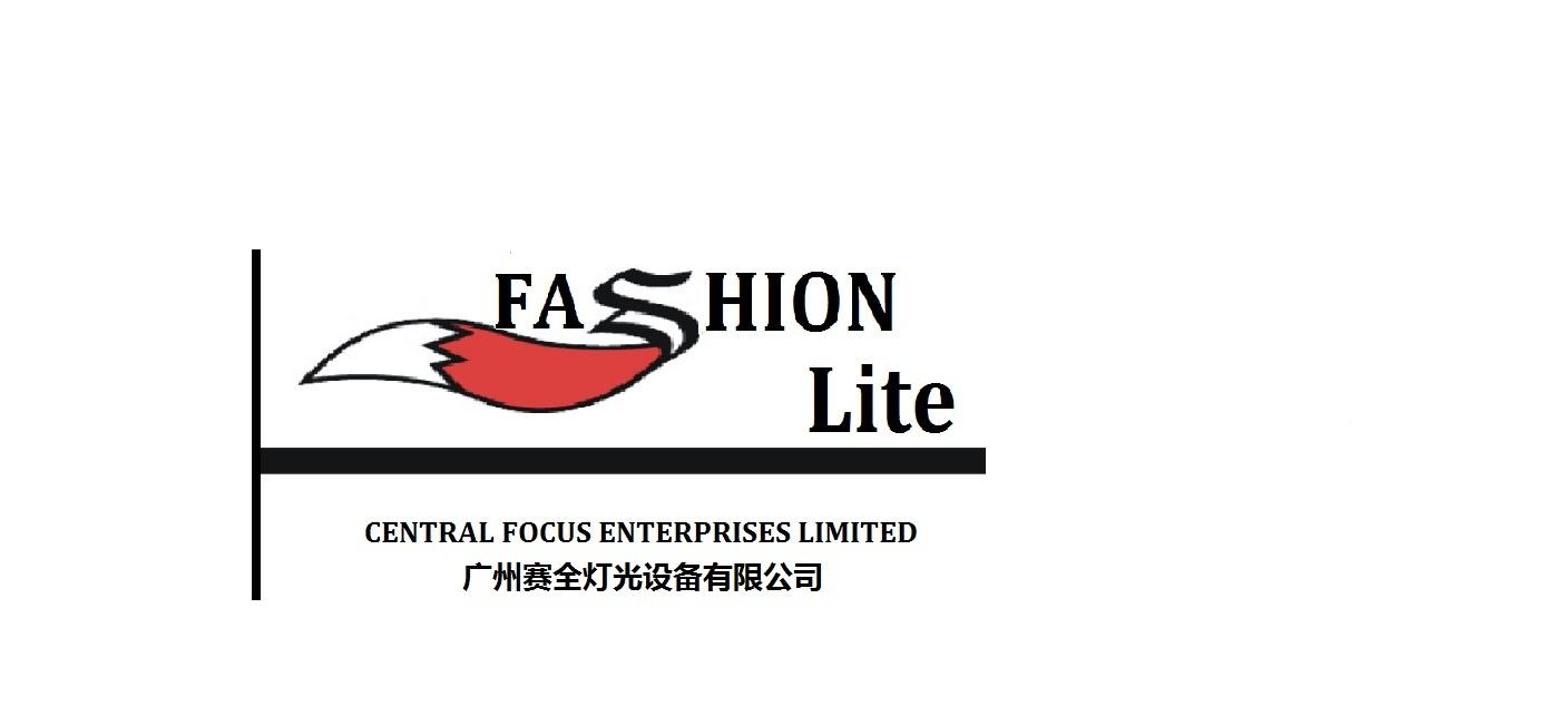 Central Focus Enterprises Limited Corporation