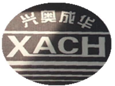 Qingdao Shunquanlong Tyre Co., LTD