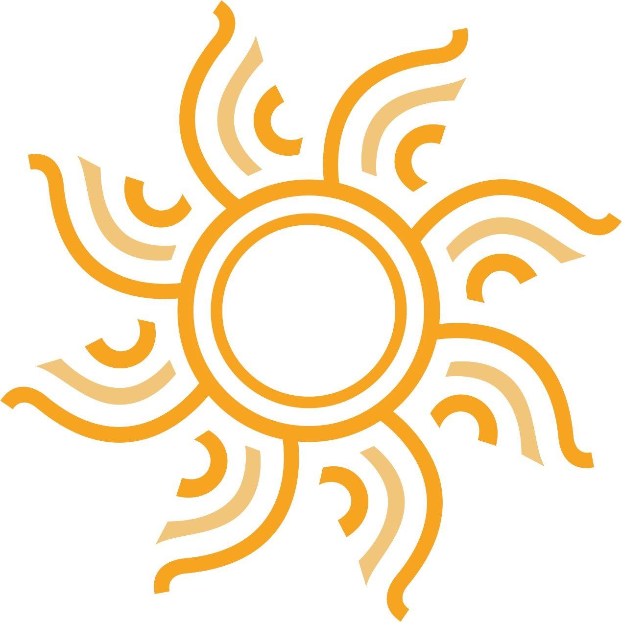 Sunray International Co.