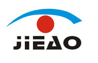 Guangzhou Jewell Eletronic Co.LTD