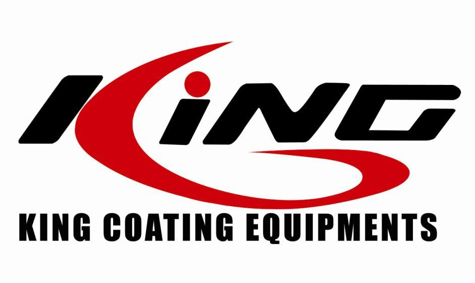 Shandong King Mechanical Coating Technology Co., Ltd.
