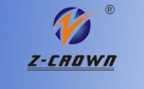 Z-Crown Technology Co Ltd.