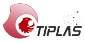 FORM-FORM TIPLAS INDUSTRIE-LTD.