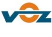 Zhengzhou Vozhong Electronic Weighing Apparatus Co., Ltd.