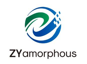 Henan Zhongyue Amorphous New Materials Co.,Ltd.