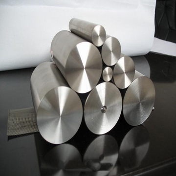 Baoji Meihua Metals Cooperation