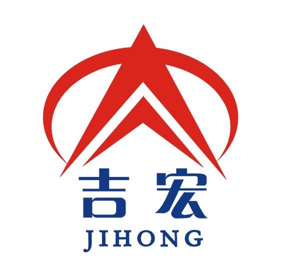 JInan Jihong Machinery Co., Ltd.