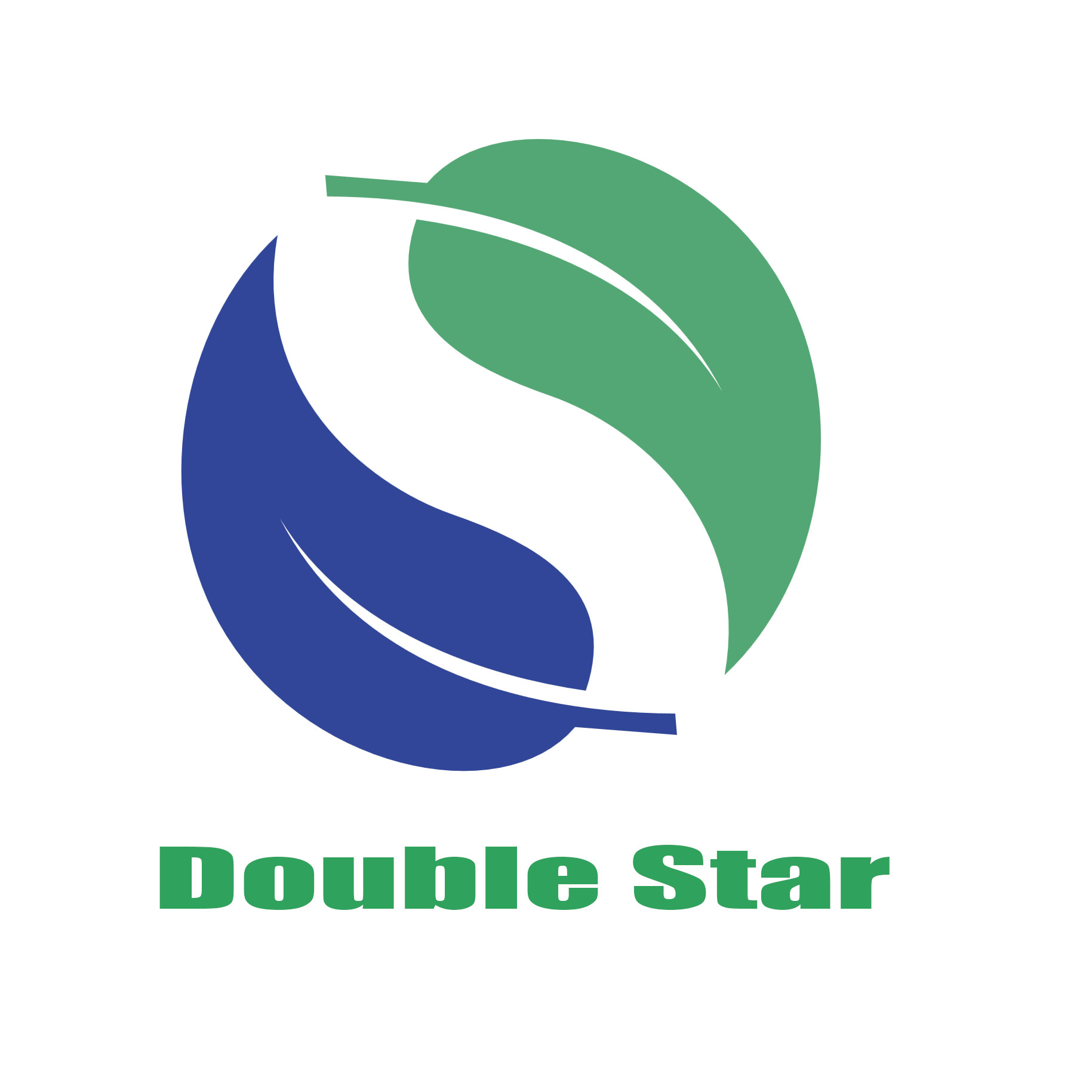 YONGKANG DOUBLE STAR ELECTRIC CO., LTD.