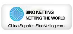 Sino Netting Co., Ltd.