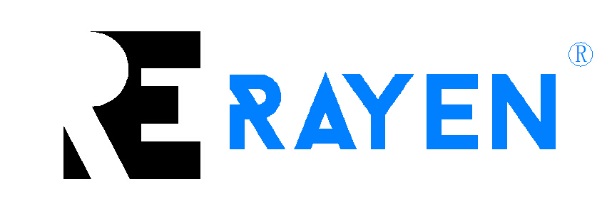 Wenzhou Rayen Machinery Co., Ltd.