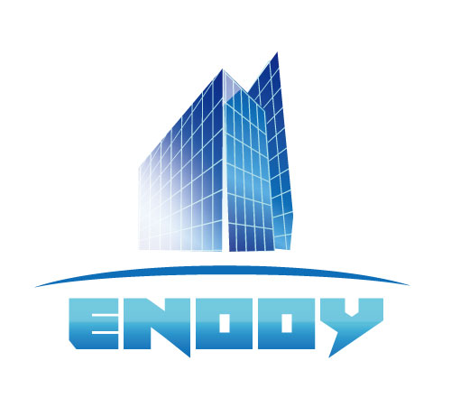 Linyi Enooy Union Industrial Co., Ltd.