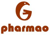 Pharmao Industries Co., Ltd.