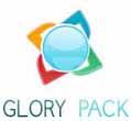 Shanghai Glory Cosmetic Packaging Co., Ltd.