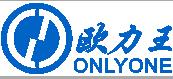 Onlyone Electronic Shenzhen Co., Ltd.