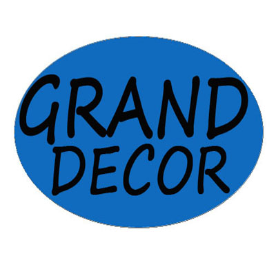 Grand Decoration CO., LTD.
