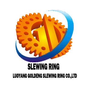 Luoyang Goldeng Slewing Ring Co.,Ltd