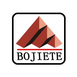 ZhengZhou Bojiete Machinery Co., Ltd.