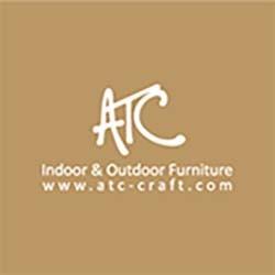 ATC Furniture Corporation