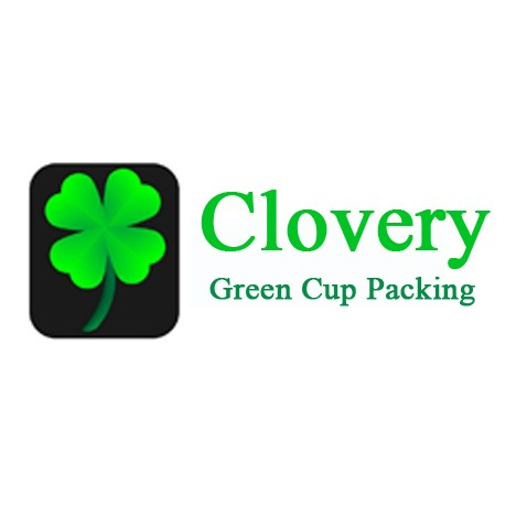Green-Cup-Packing-Co. -Ltd.