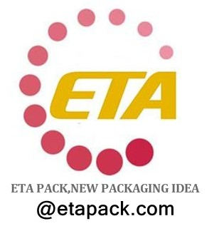 Eta Packing Machine, Co., Ltd