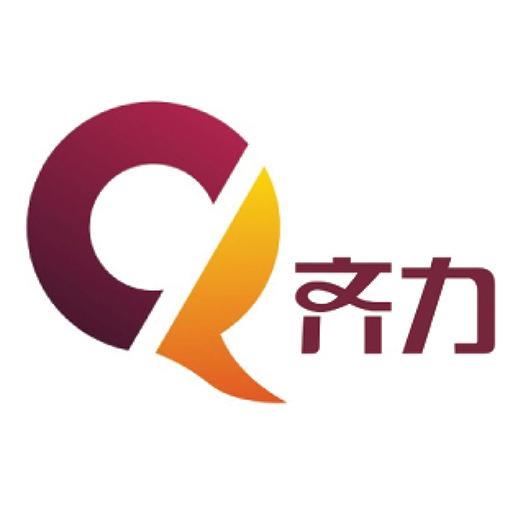 Qingyuan City Qili Synthetic Leather Co., Ltd.