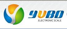 Changzhou YUBO Electronic Scale Co., Ltd.