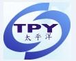 Wuxi Pacific New Materials Co., Ltd.