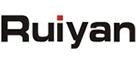 Shenzhen Ruiyan Communication Equipment Co., Ltd