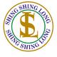 Shing Shing Long Industrial Inc.