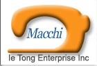 IE Tong Enterprise Inc.
