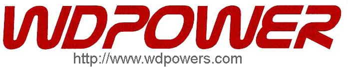 World Power Industrial (China )Ltd
