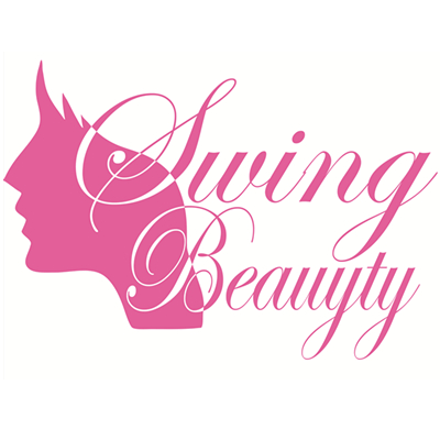 Guangzhou Swing Beauty Hair Products Co., Ltd.