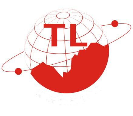 Shenzhen Tollar Security Equipment Co., Ltd