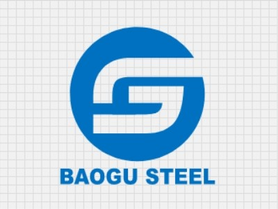 Wuxi Baogu Steel Co., Ltd