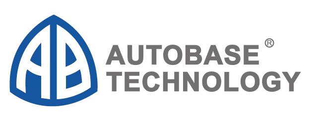 Autobase Wash Systems Co., Ltd