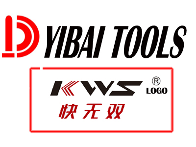Chengdu Yibai Tools Co., Ltd.