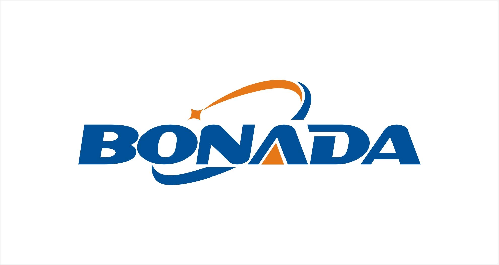 Ruian Bonada Machine Factory