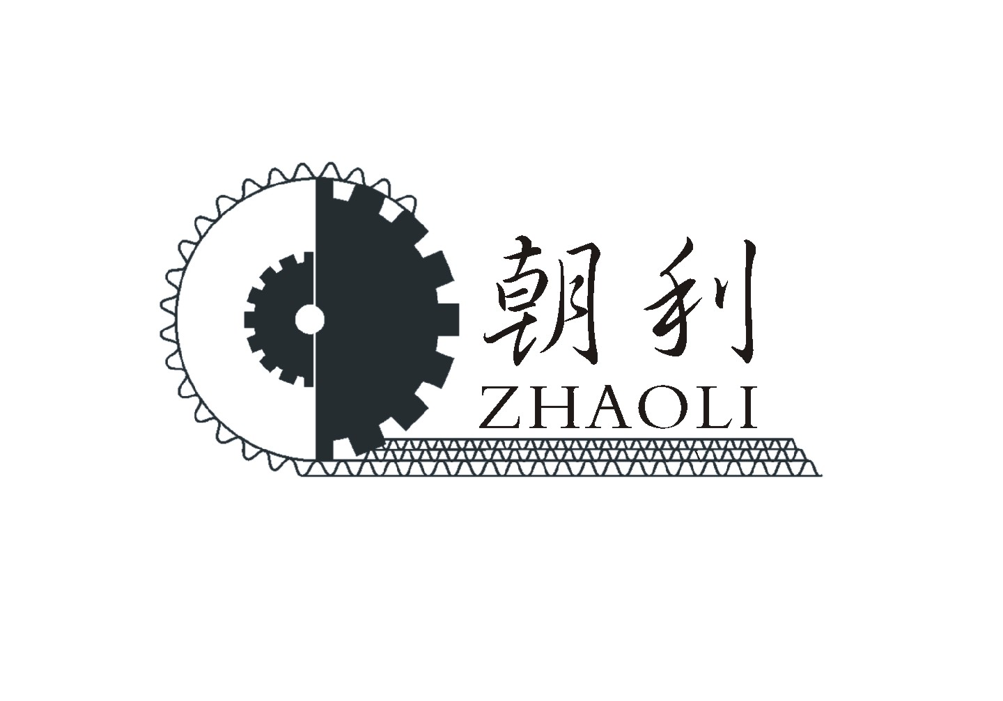 Cangzhou Zhaoli Import & Export Trade Co., Ltd