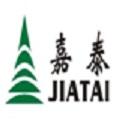 WenZhou JiaTai Latex Product Co., Ltd.