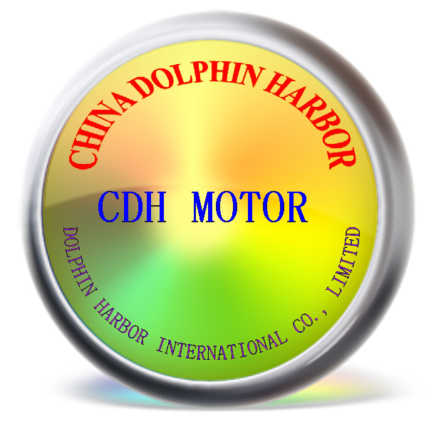 Dolphin Harbor International Co., Ltd